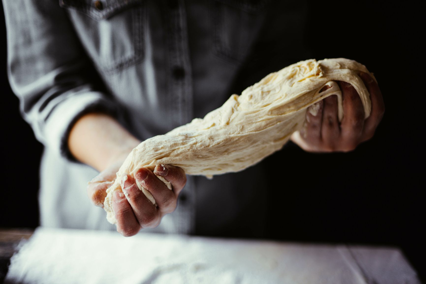 Learn More About Gluten and Its Role in Baking