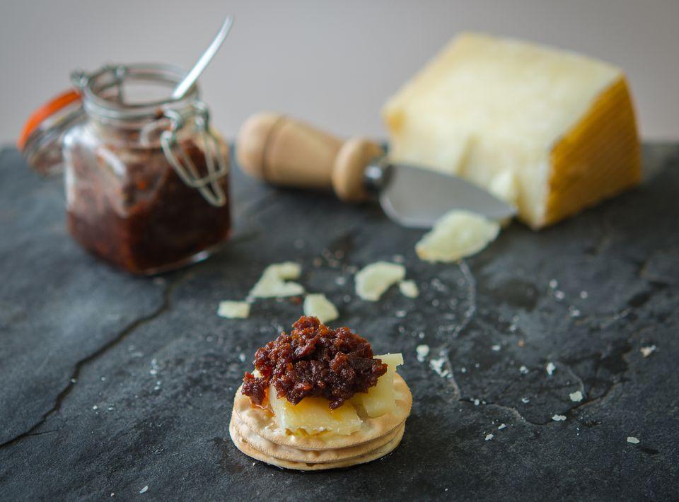 chorizo-jam-recipe