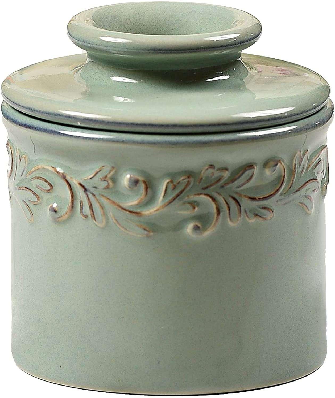butter-bell-antique-ceramic-butter-crock