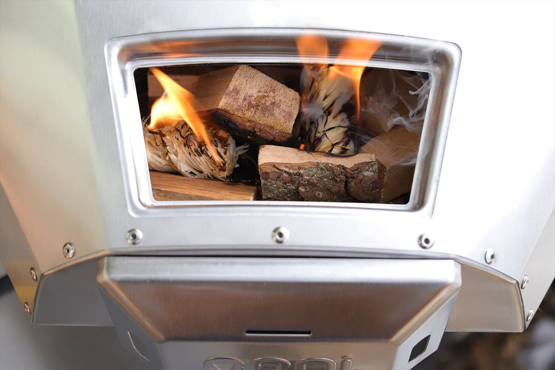 ooni-karu-12-multi-fool-grill-fire