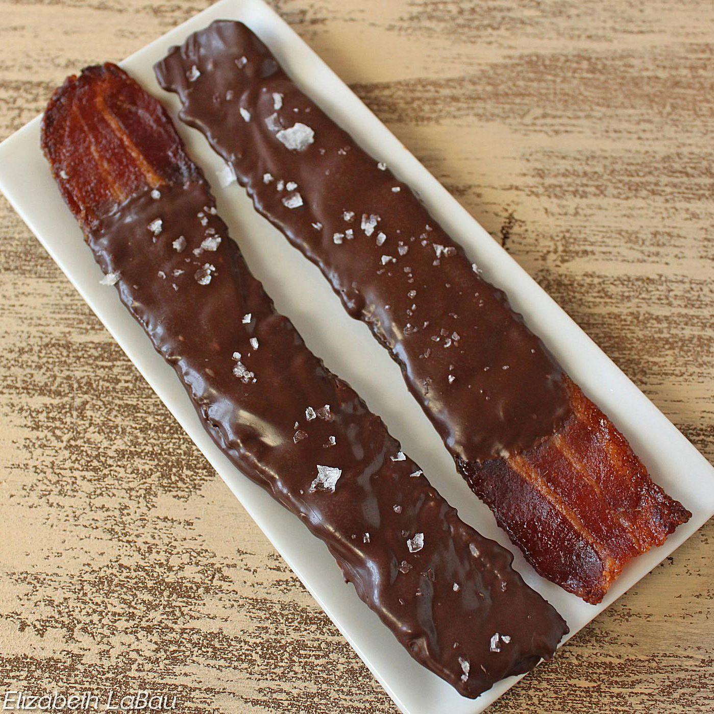Comida cuqui fail: El tópic de los horrores fotogénicos culinarios - Página 5 Chocolate-covered-bacon-58ae09ac3df78c345b2af207