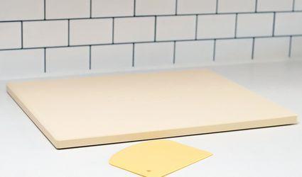 unicook-ceramic-pizza-grilling-stone-hero