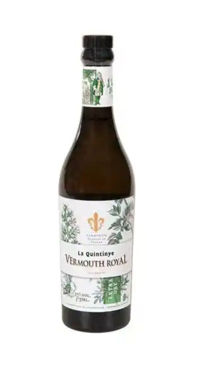 la-quintinye-vermouth-royal