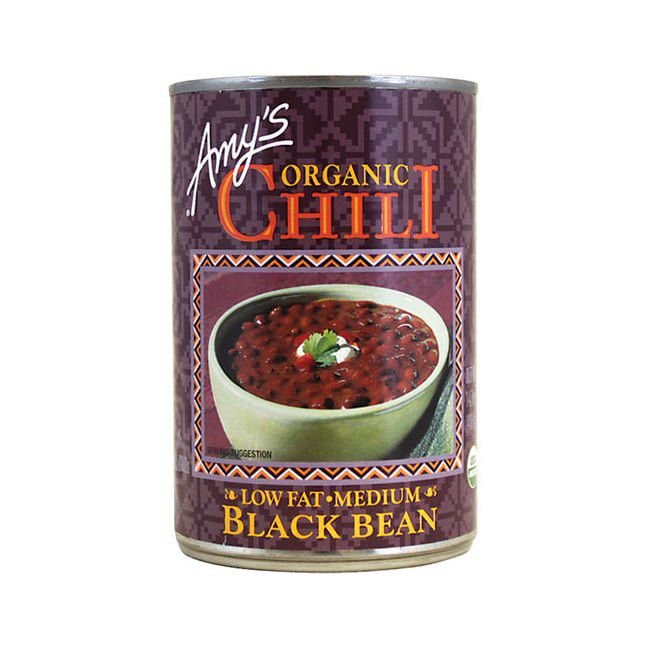 amys-organic-black-bean-chili