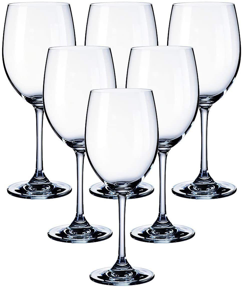 kingrol-wine-glasses