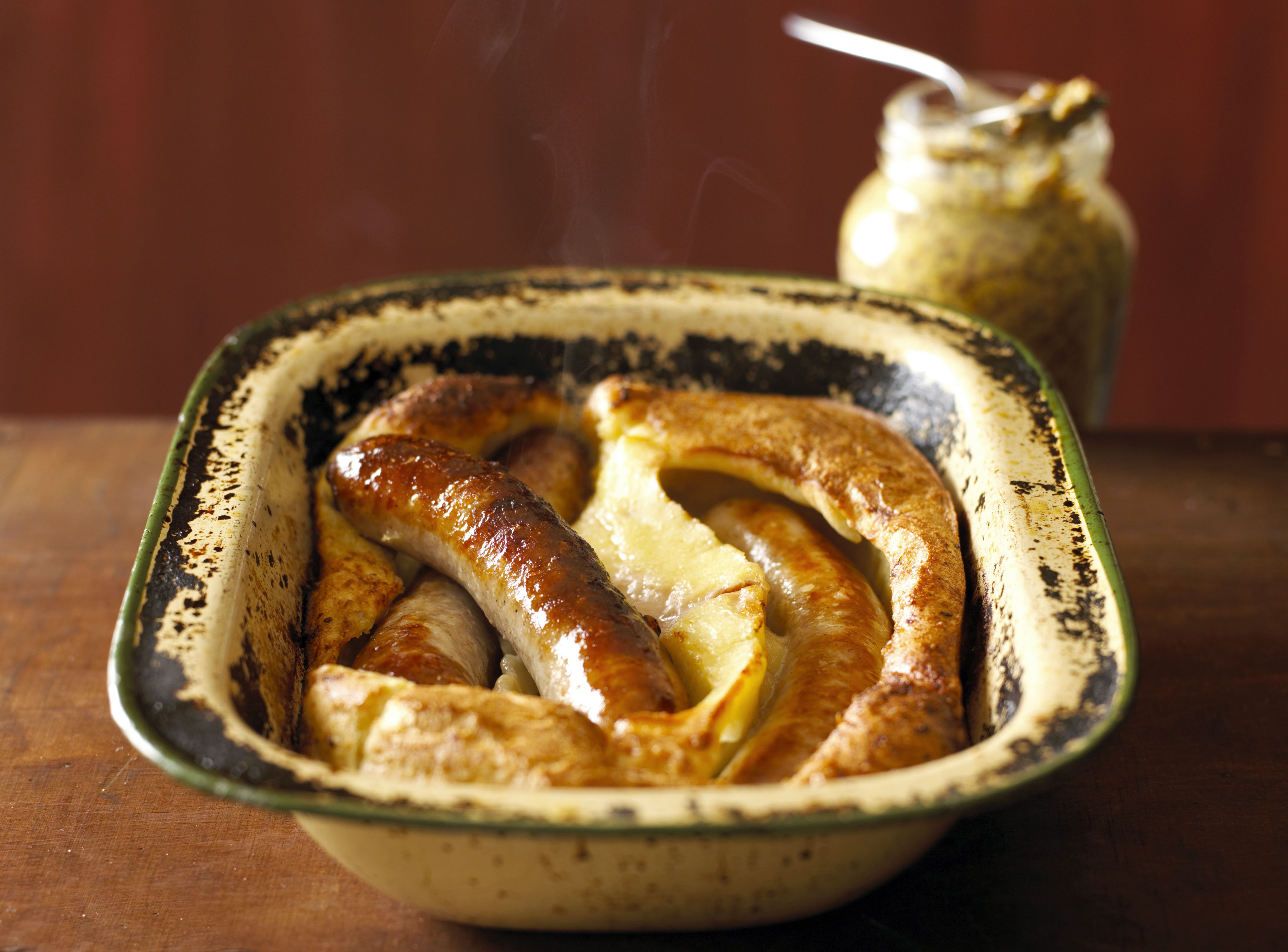 toad-in-the-hole