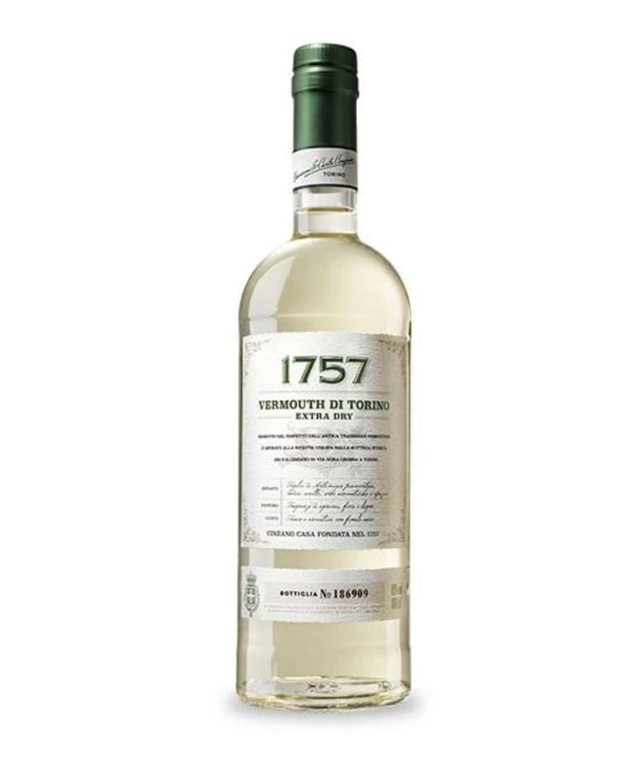 cinzano-1757-vermouth