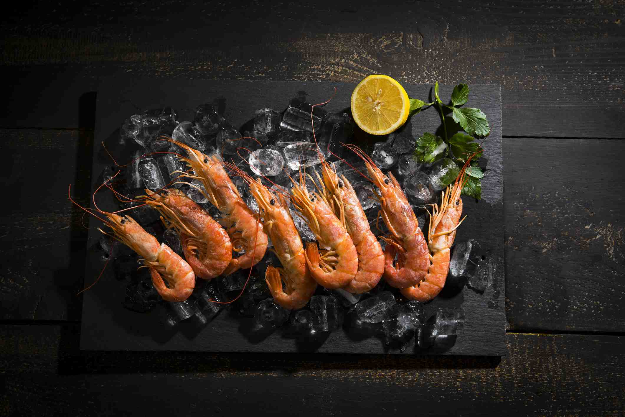 Mistakes to Avoid When Cooking Shrimp b0a87dfae30
