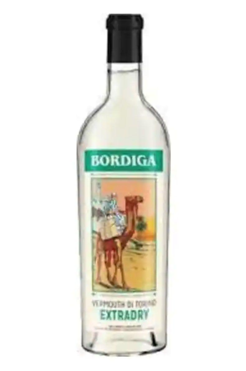 bordiga-extra-dry-vermouth