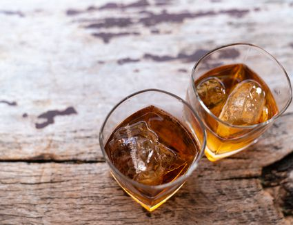 The 15 Best Gifts for Bourbon Lovers