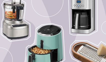 SPRUCE-EATS-best-labor-day-deals