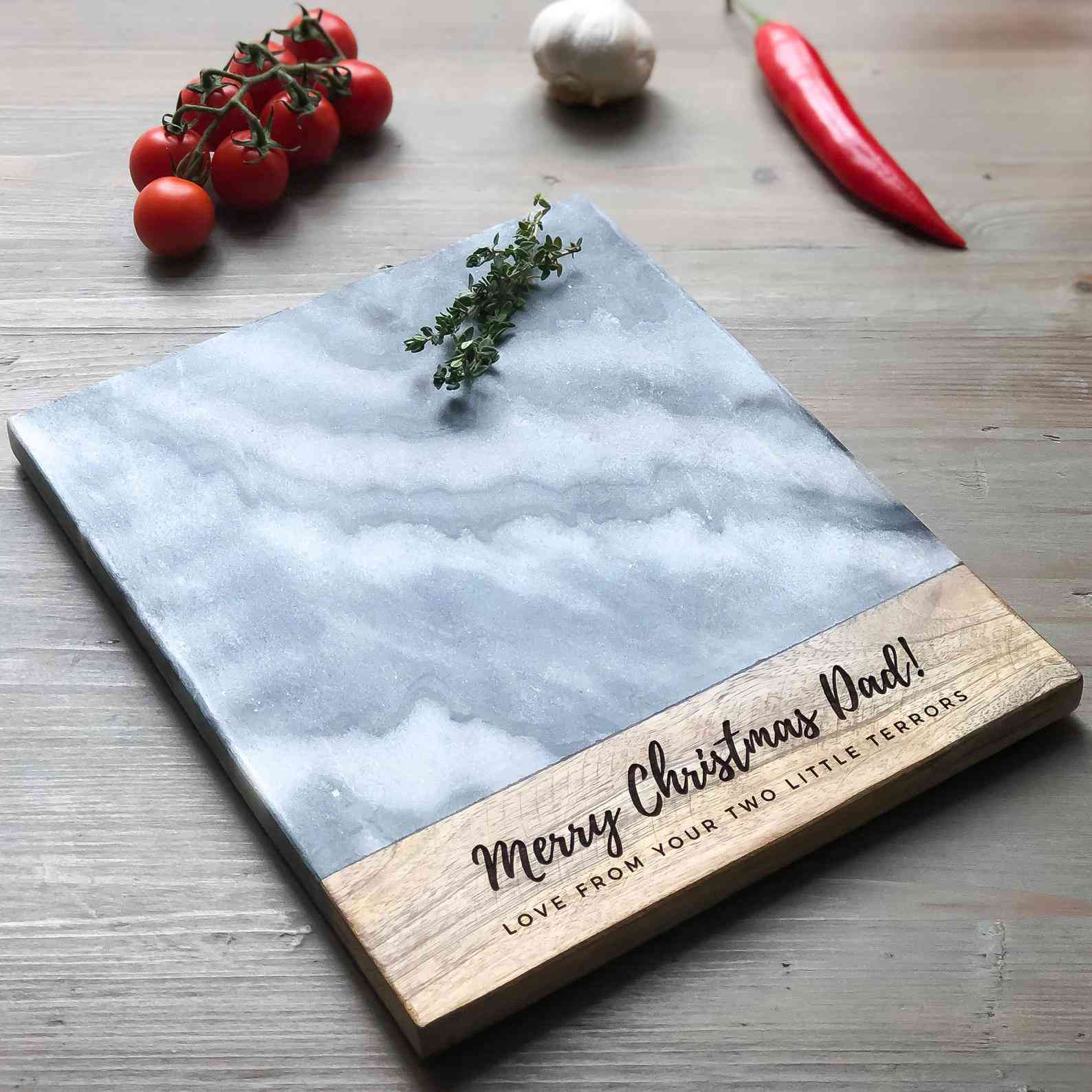 rustic-flitch-personalized-cheese-board