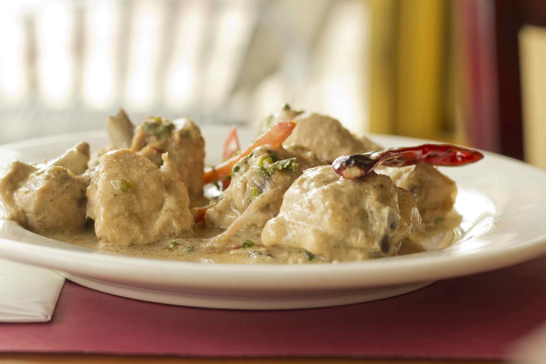 Popular indian chicken dish recipes forumfinder Images