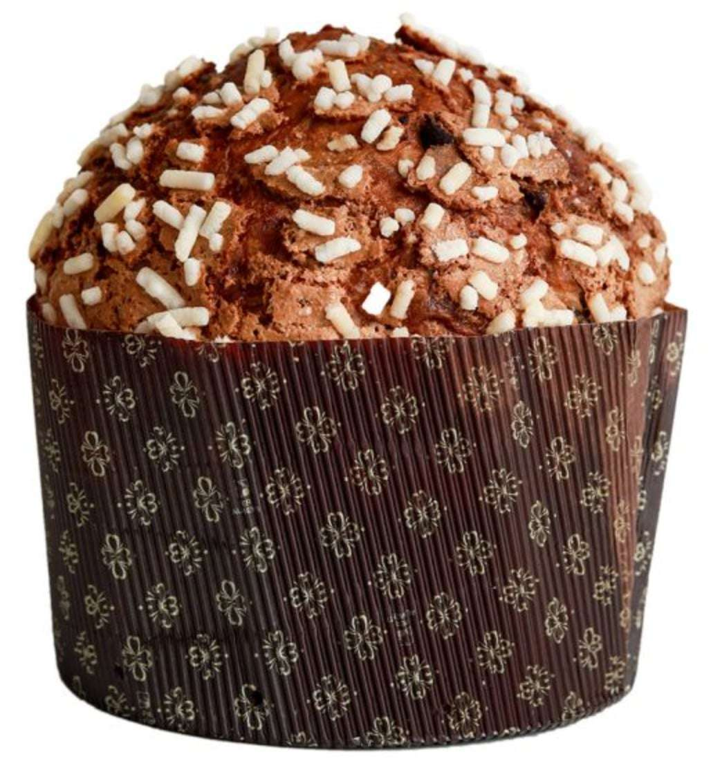 from-roy-chocolate-panettone