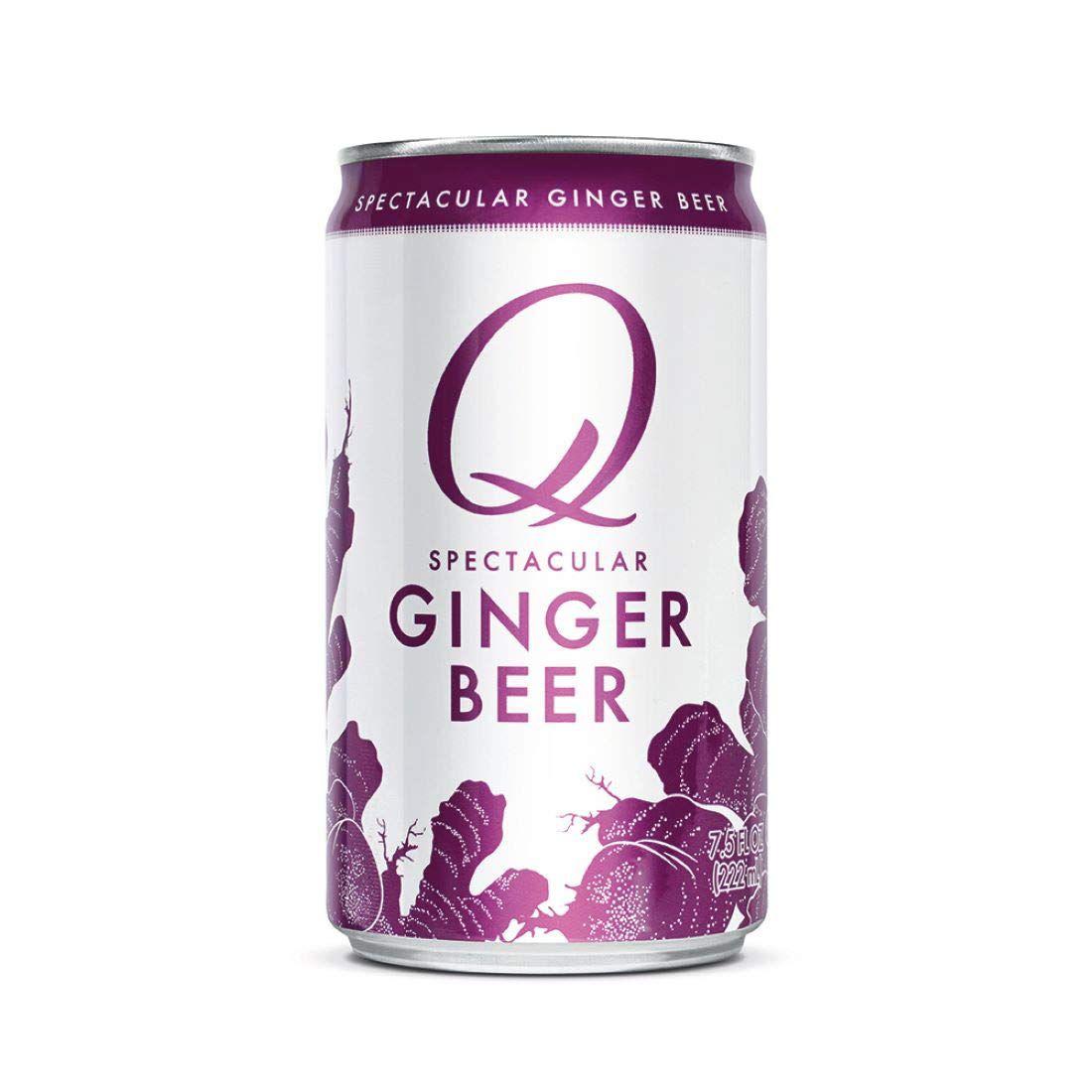 q-mixers-ginger-beer