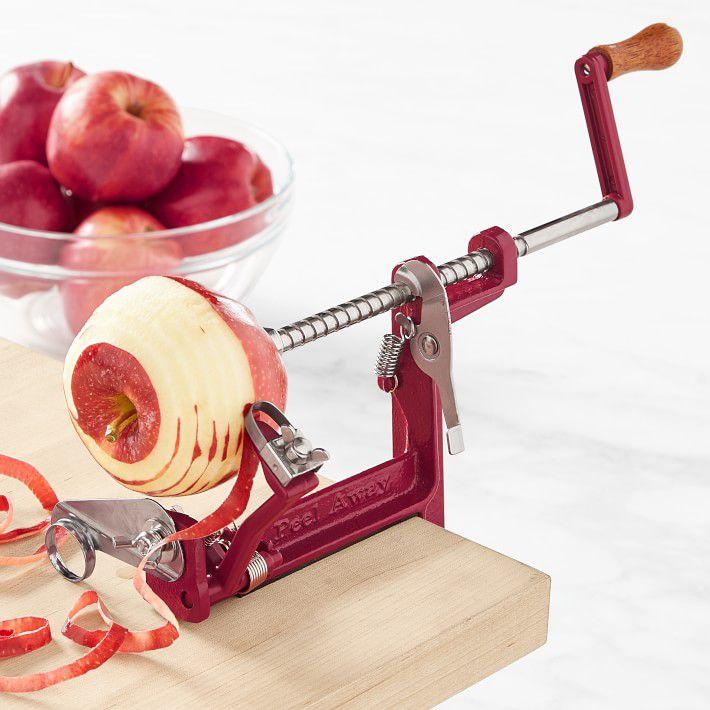 Amco Apple Peeler Table Clamp
