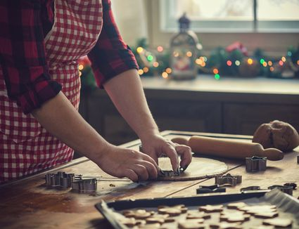 best gifts for bakers
