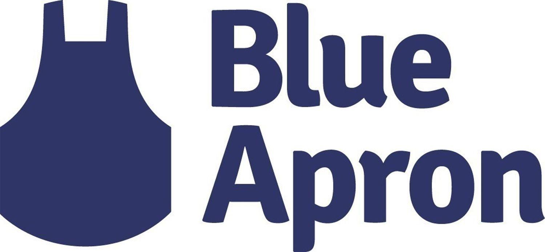 blue-apron