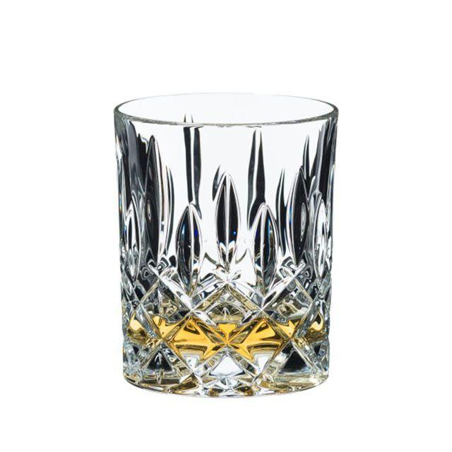 Riedel Spey Glass