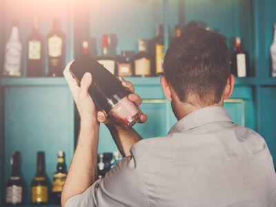 Bartending 101: Tips, Tricks, and Techniques for Better Drinks