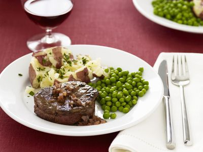 4 easy tweaks that will instantly make beef low fat diet friendly