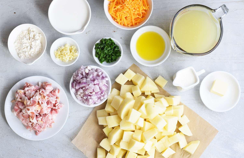 instant-pot-potato-soup-4771317-01