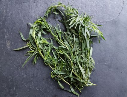 The Best Substitutes For Sage