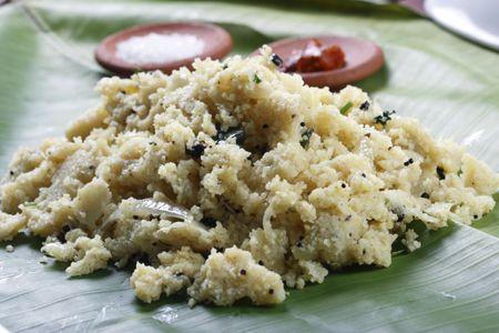 Favorite indian breakfast upma recipe many types of upma forumfinder Choice Image