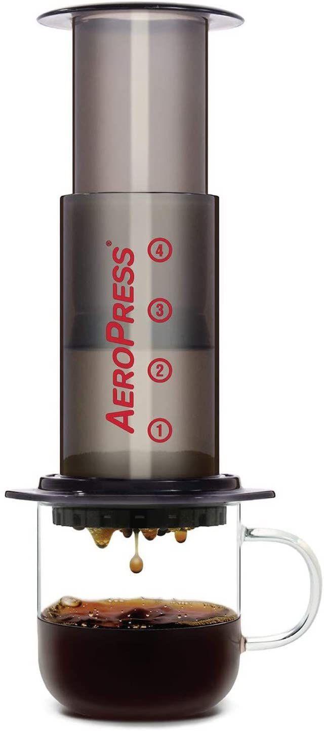 AeroPress-Coffee-and-Espresso-Maker