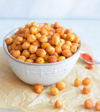 crispy-spiced-chickpeas-recipe-450291-08