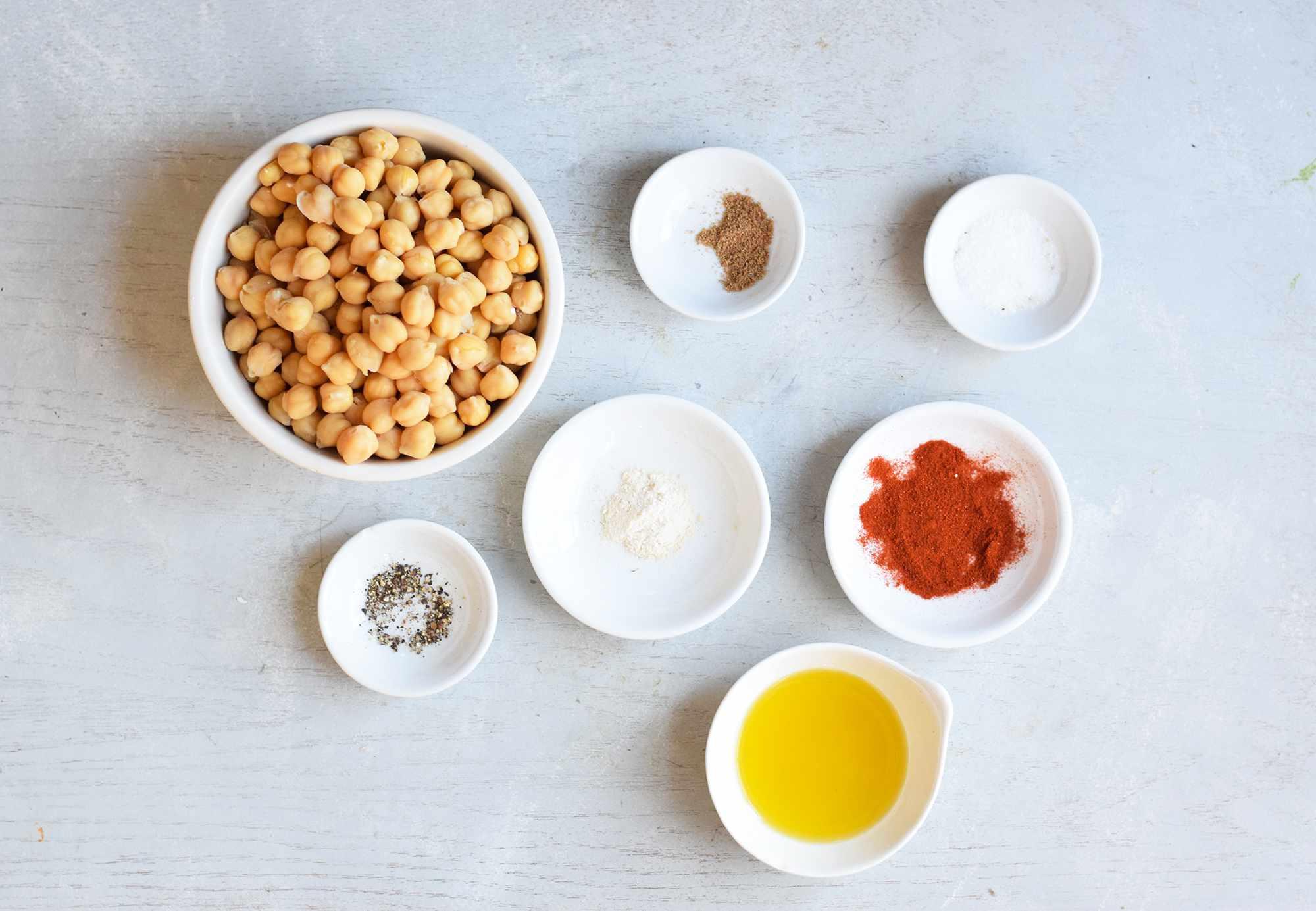 crispy-spiced-chickpeas-recipe-450291-01