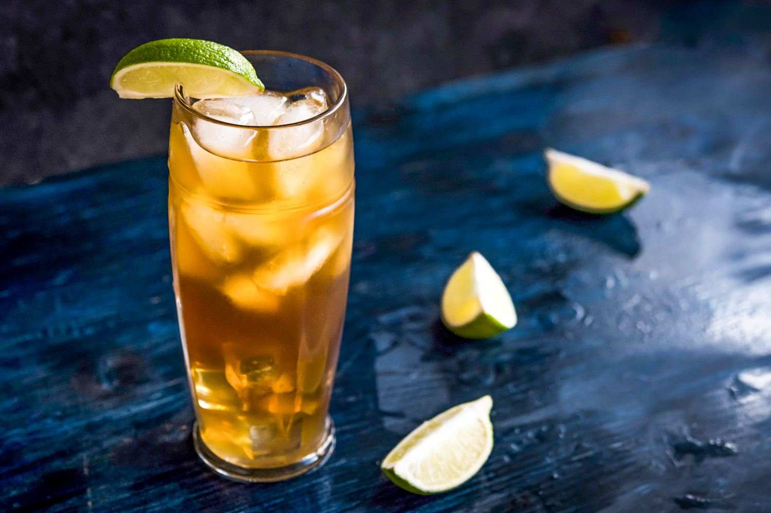stormy rum drink features - HD1500×999
