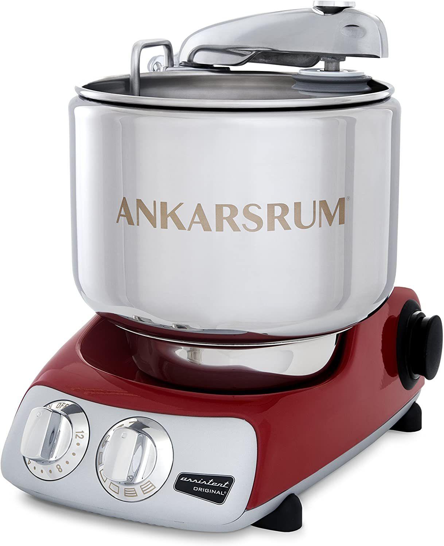 Ankarsrum Assistent Original Mixer AKM 6230