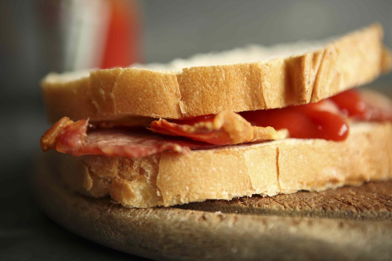 bacon-sandwich