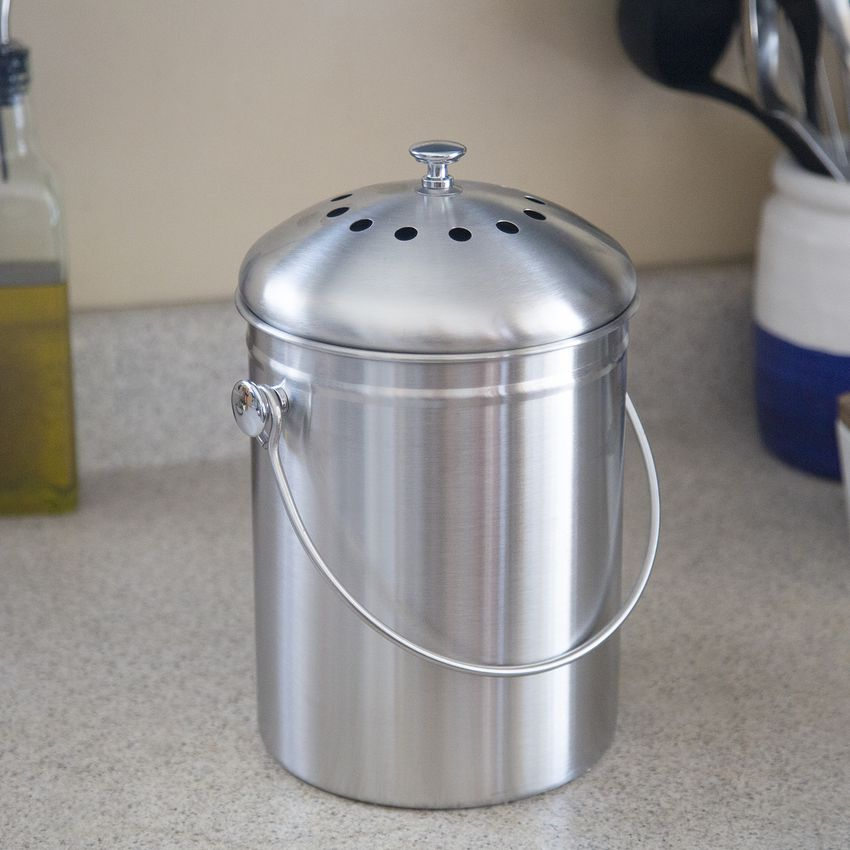 epica-stainless-steel-compost-bin-review