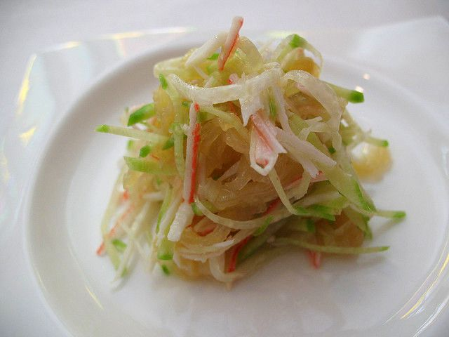 jellyfish-salad-photo.jpg