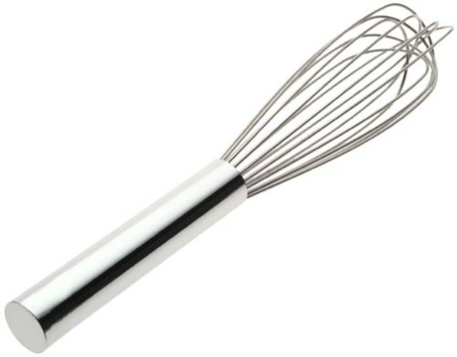 Best Manufacturers French Whisk