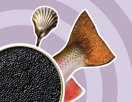 Best Caviar Delivery Services