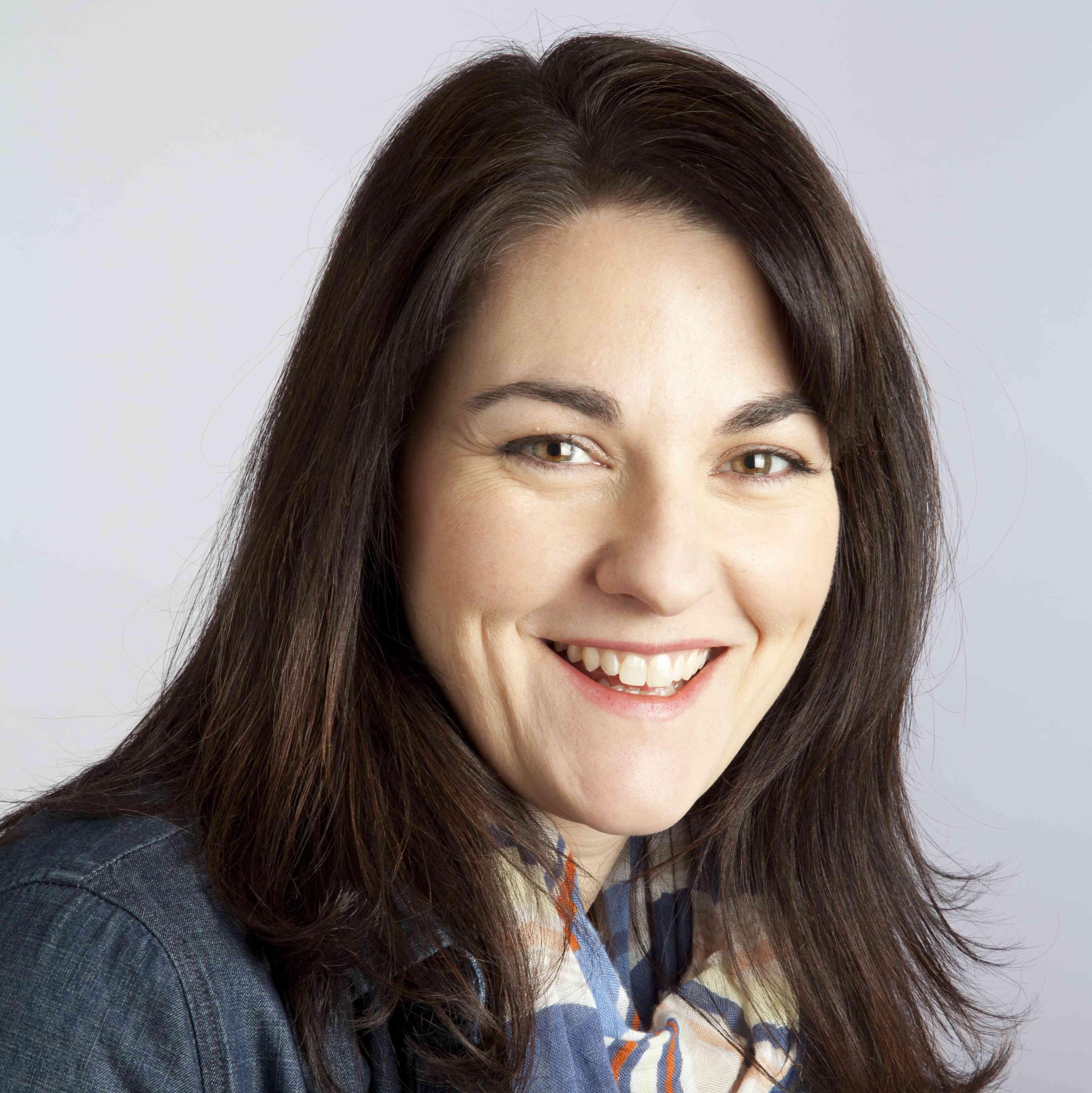 Danielle Centoni