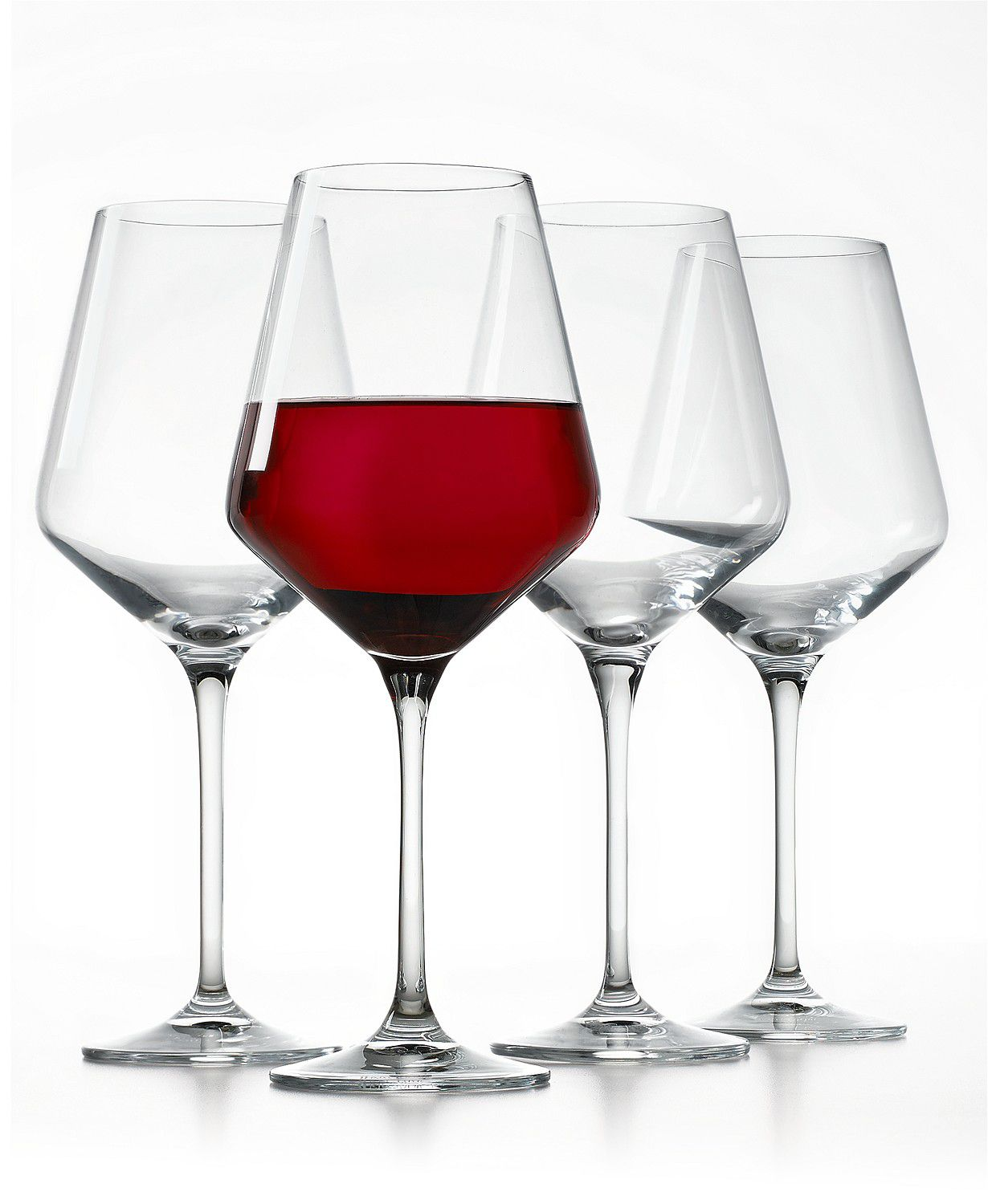 hotel-collection-large-wine-glasses