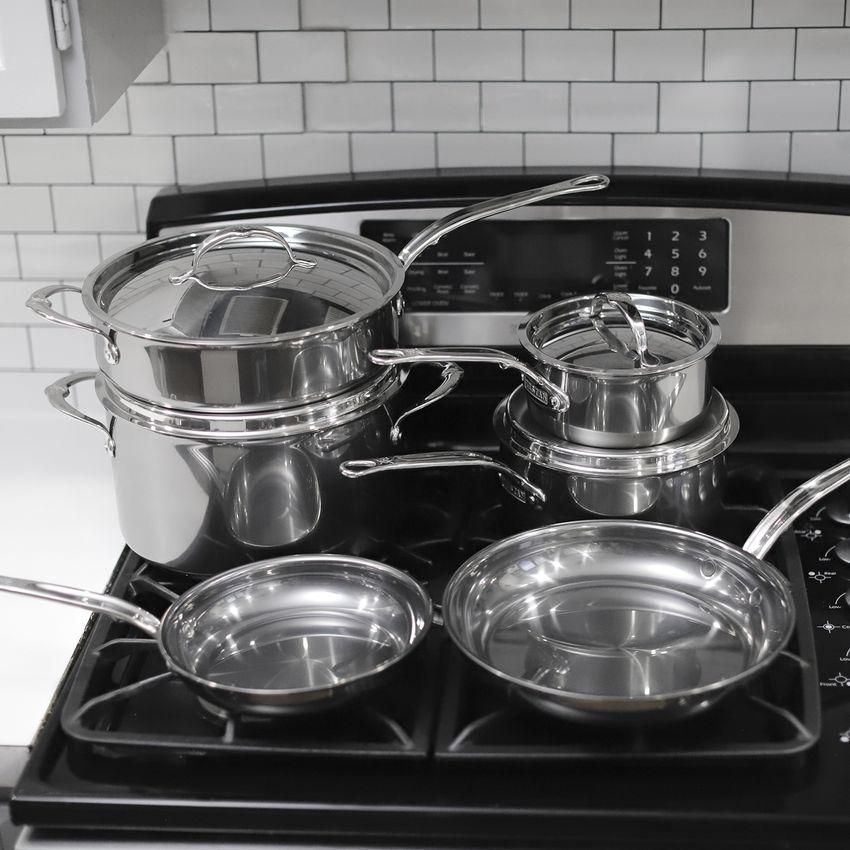 hestan-nanobond-stainless-steel-10-piece-cookware-set
