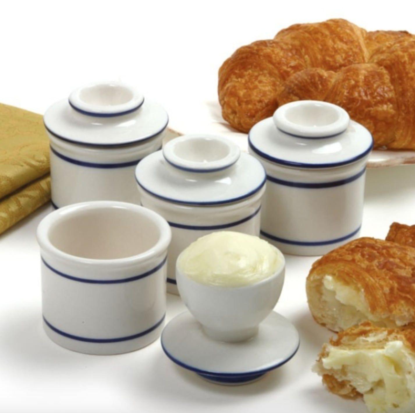 norpro-mini-butter-keeper