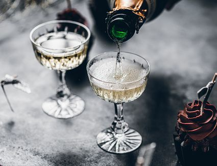 best-global-sparkling-wines