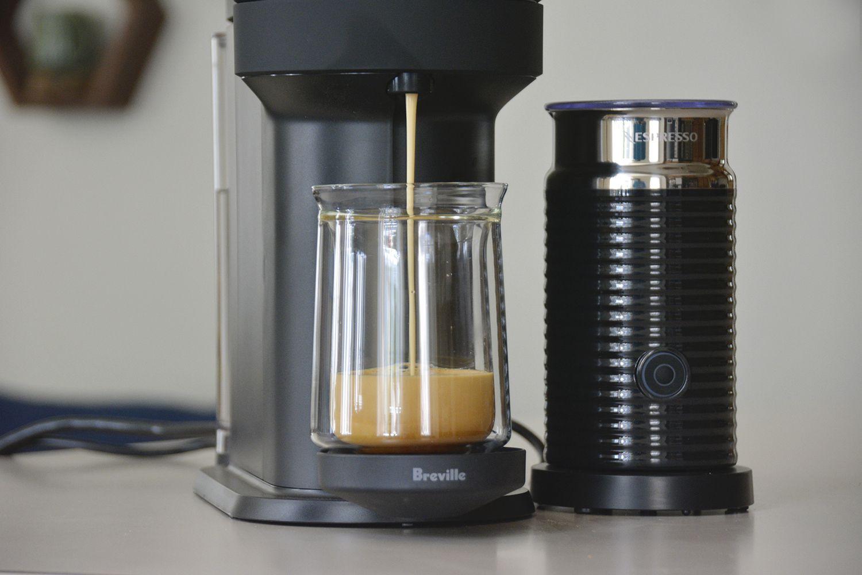 nespresso-vertuo-coffee