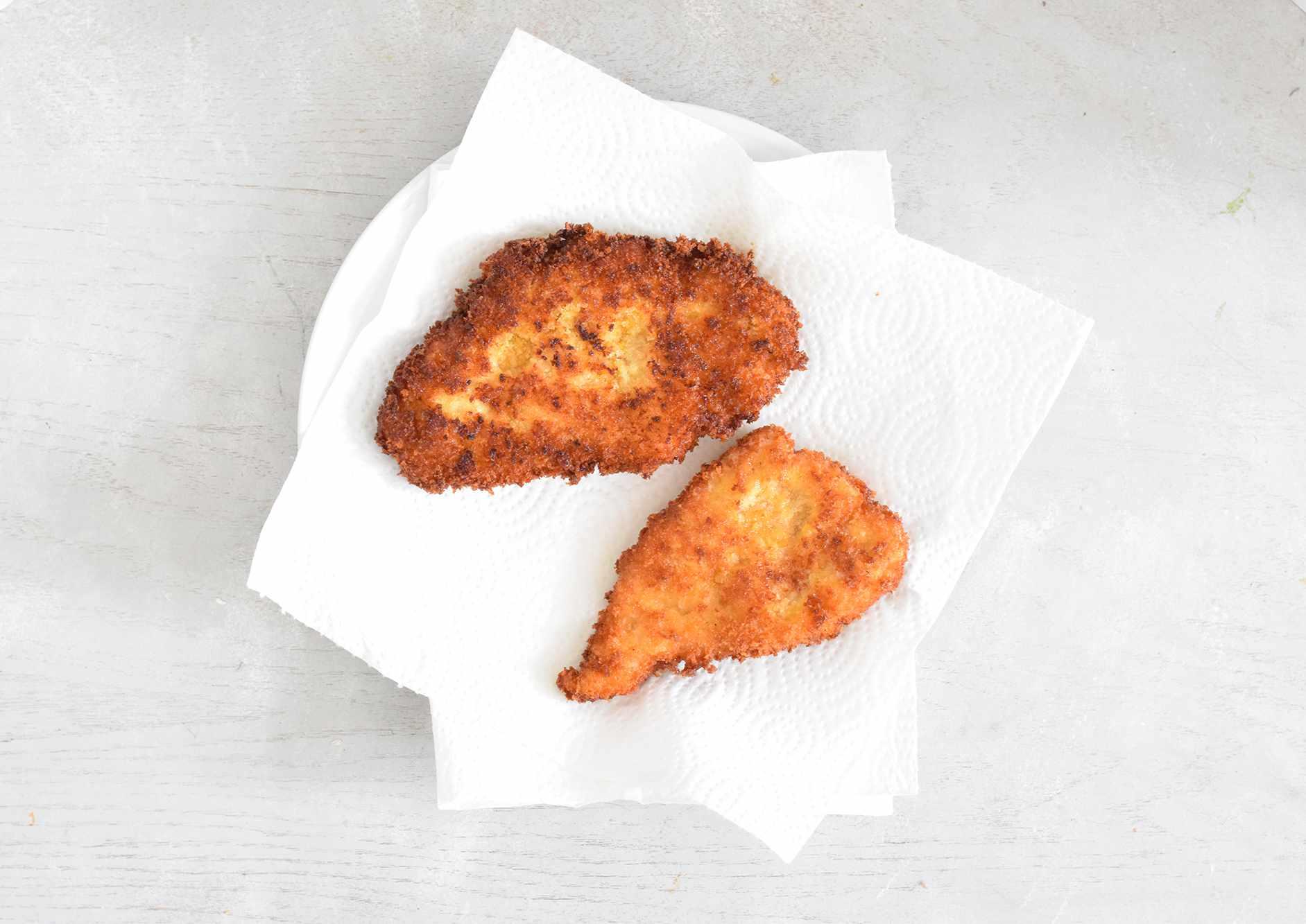 chicken-katsu-4778466-07