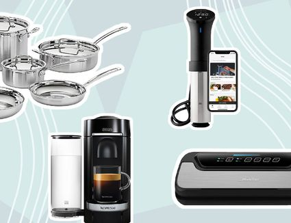 Amazon Prime Day 2021: How to Get the Best Kitchen Deals