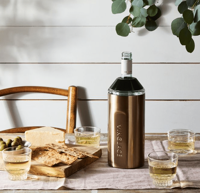 wine-bottle-chiller