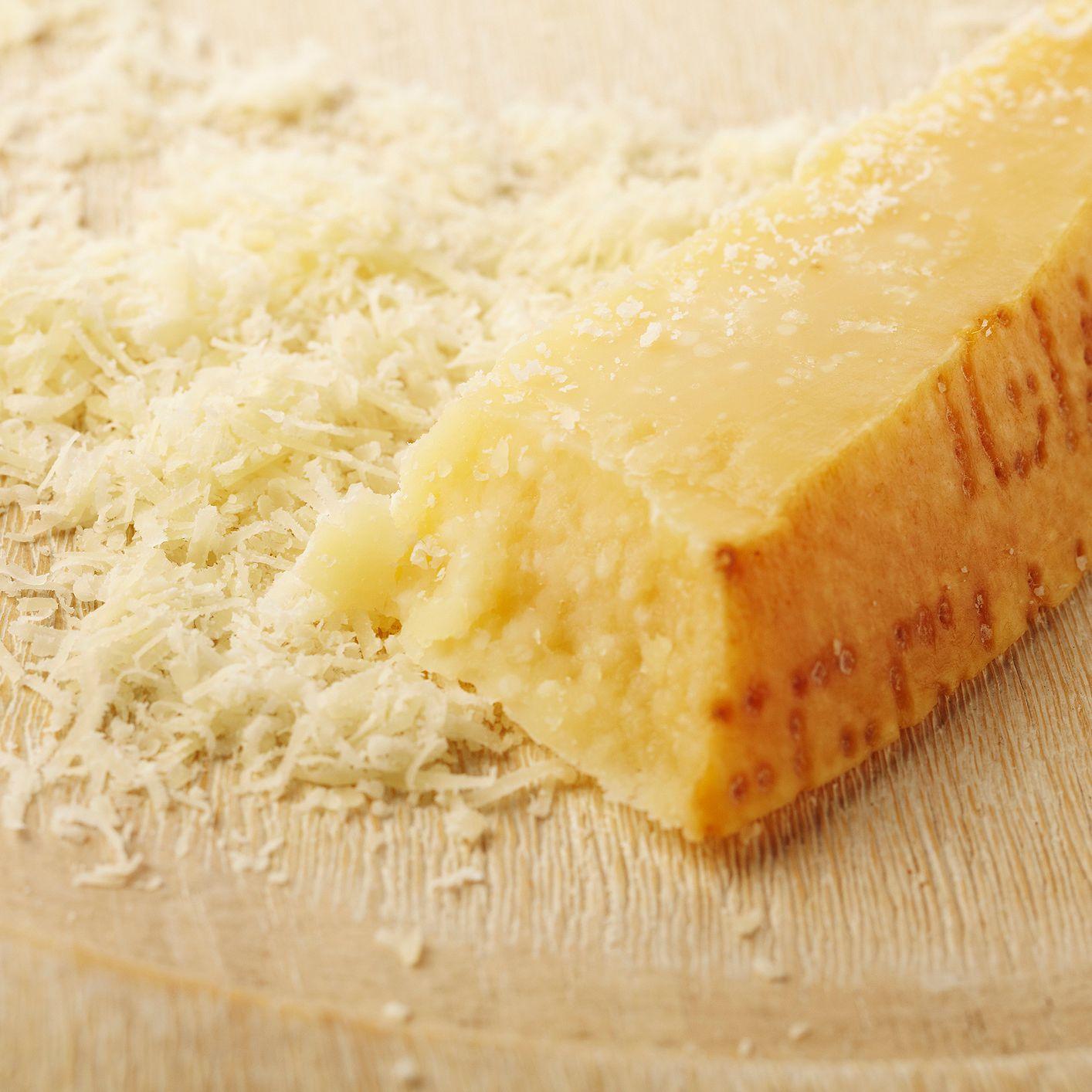 The Difference Between Parmesan And Parmigiano Reggiano,Gaillardia Varieties