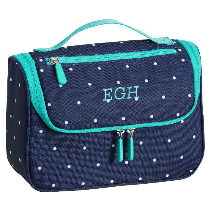 9c5c0e5717c5 The 7 Best Lunch Boxes for Kids in 2019