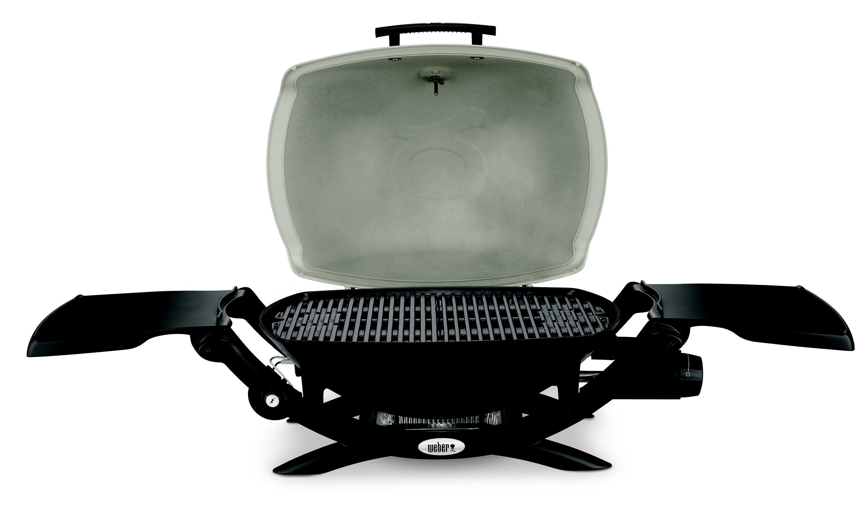 Image result for Benefits Of Buying A Portable Gas Grills for Camping